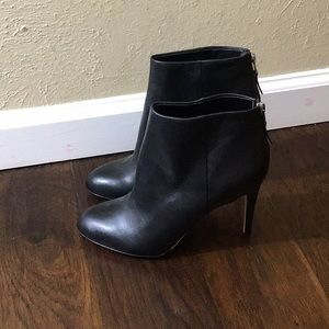 New Sam Edelman Ankle Boots